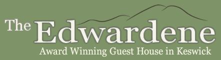 Edwardene Guest House