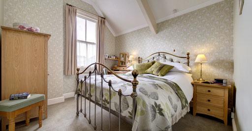 Tansy - Room 6